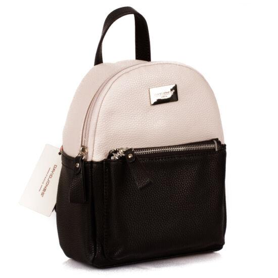 d35d1149cb7a David Jones női hátizsák - Oldaltáska - Etáska - minőségi táska ...