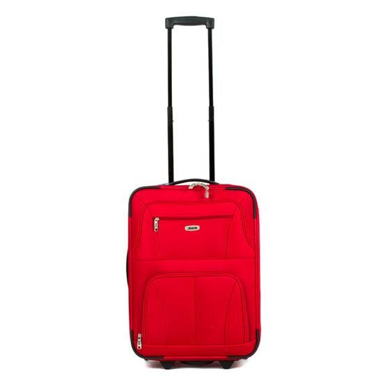 6221a0f9fae2 Dielle bőrönd kabin méret WIZZAIR RYANAIR méret - Wizzair méretű ...