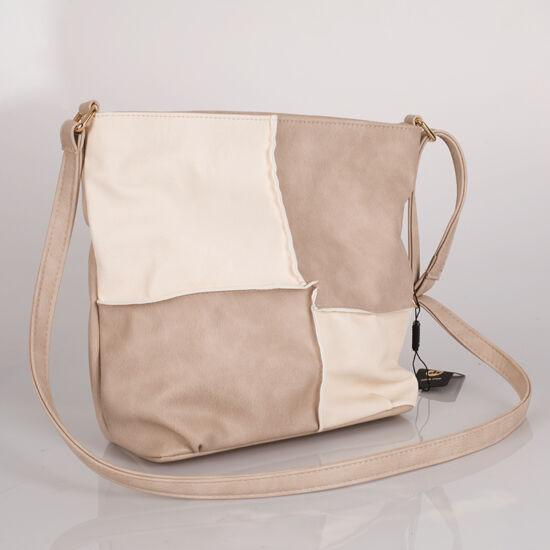 cd9be54304 Karen női oldaltáska - Oldaltáska - Etáska - minőségi táska ...