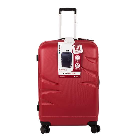 a790b6b01aa9 Gabol bőrönd L-es méret - Akciós bőrönd - Etáska - minőségi táska ...