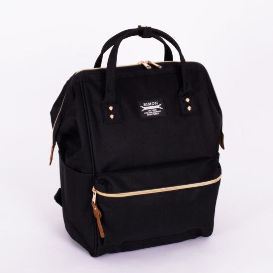 9b5128ccef40 SIMON Női hátizsák és Táska - Divattáska - Etáska - minőségi táska ...