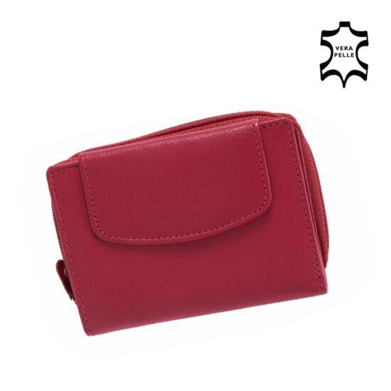 46d3800934db Valódi bőr női pénztárca** - Női pénztárcák - Etáska - minőségi ...