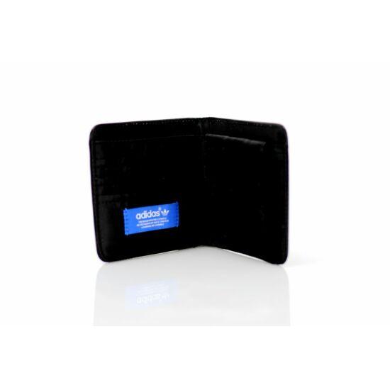 08afbbb47549 Adidas pénztárca G84880 AC WALLET - Adidas - Etáska - minőségi táska ...