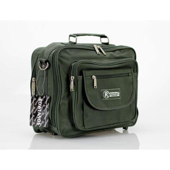 11cde86bb5a3 Rowlands férfi válltáska - Válltáska - Etáska - minőségi táska ...