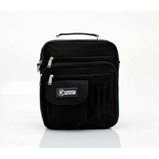 09ae33ba2111 Rowlands férfi válltáska* - Válltáska - Etáska - minőségi táska ...
