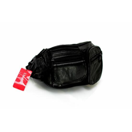 9378d565b196 Valódi bőr övtáska. - Övtáska - Etáska - minőségi táska webáruház ...