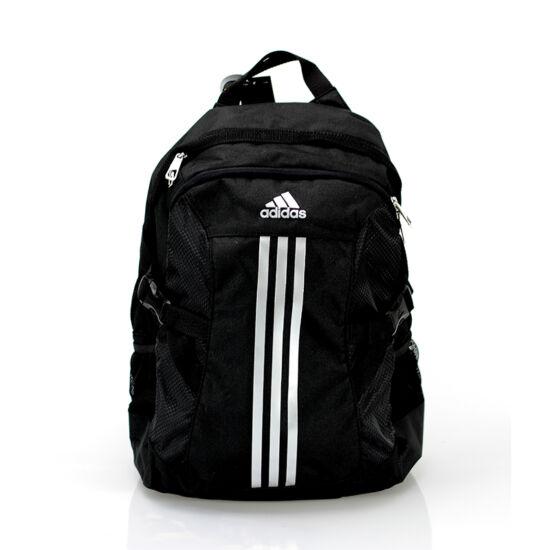 2c1703b2be48 Adidas laptoptartós hátizsák W58466 BP POWER II - Adidas Iskolatáska ...