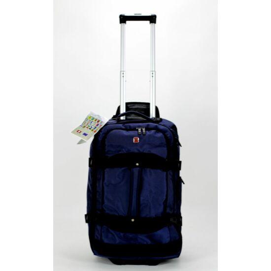 Swisswin gurulós utazótáska   - Akciós bőrönd - Etáska - minőségi ... 0bf4c1b2a1