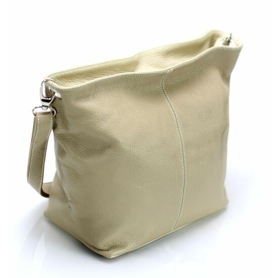 855367265599 Valódi bőr női táska - Valódi bőr női táska - Etáska - minőségi ...