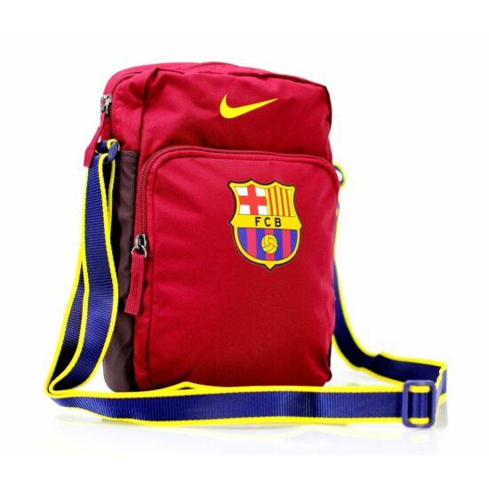 abaa459834be Nike FC Barcelona oldaltáska BA4956 676 - Oldaltáska - Etáska ...