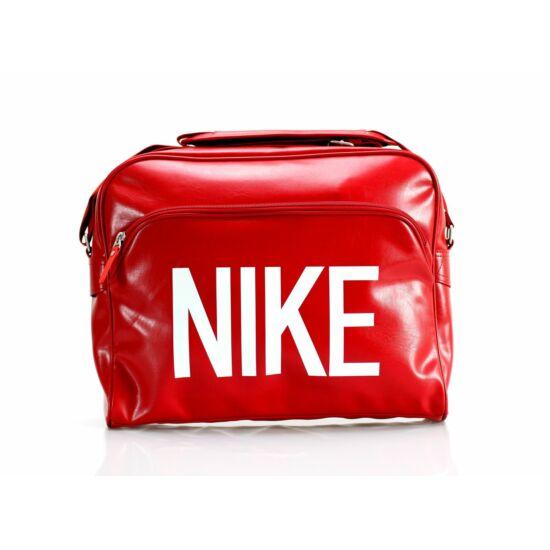 Nike oldaltáska BA4358 696