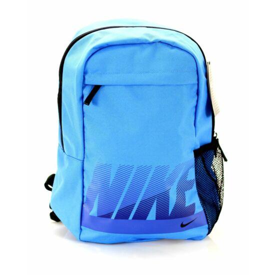 81b72dd2c900 Nike hátizsák BA4864 449 Kék - Nike Iskolatáska - Etáska - minőségi ...