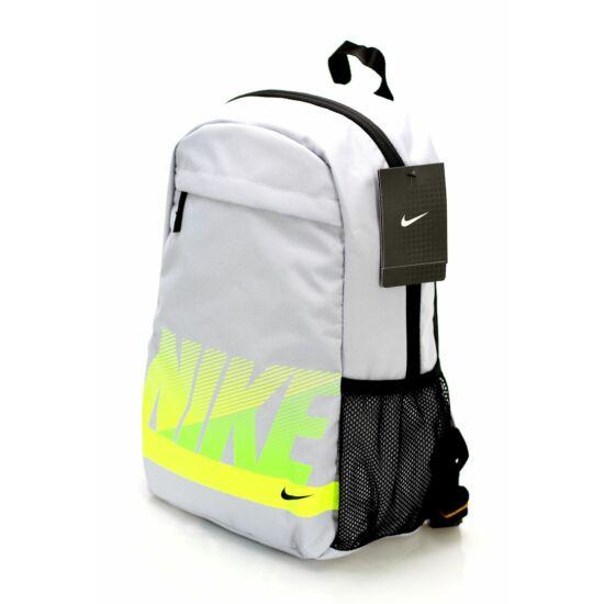 8f3e31b5b0a4 Nike hátizsák BA4864 011 Szürke-Zöld NIKE CLASSIC SAND - Nike ...