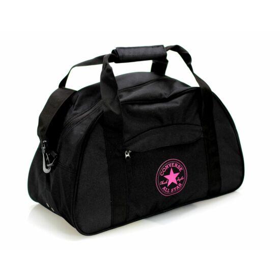 863ca3ae97d0 Converse bowling táska 410465-018 - Akciós táskák - Etáska ...