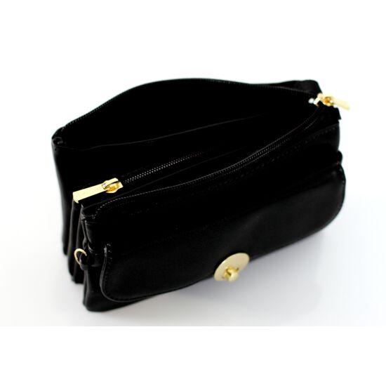 38ef35986fcb David Jones női pénztárca - Női pénztárcák - Etáska - minőségi táska ...