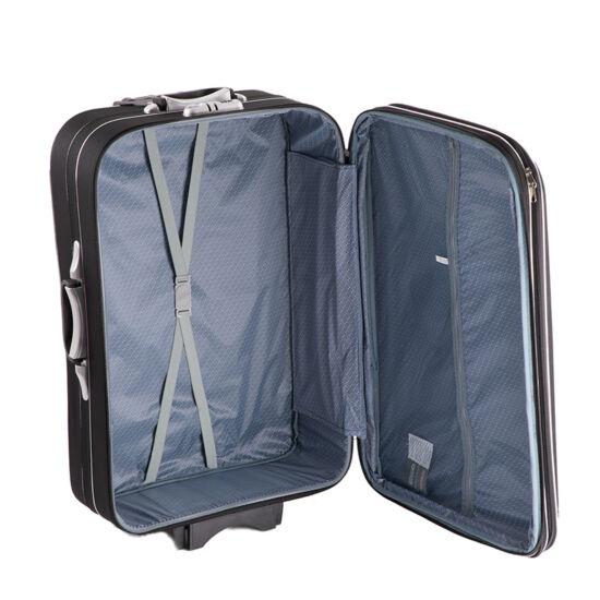 2e10f17ca1dc 3 db-os bőrönd szett - Akciós bőrönd - Etáska - minőségi táska ...