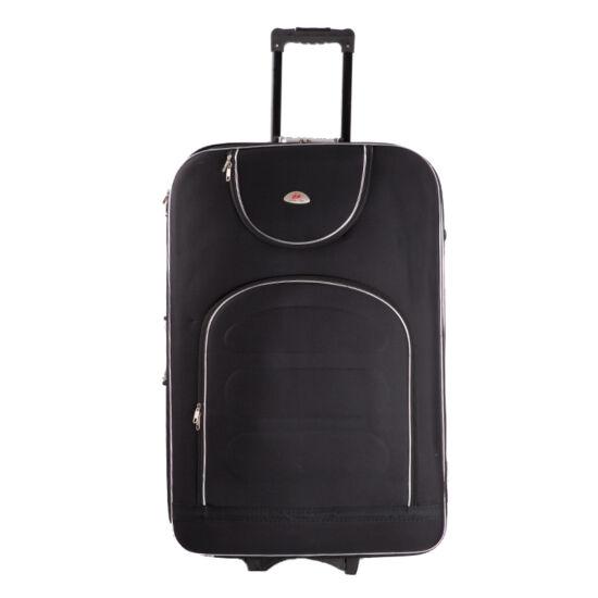 146d3412555b Bőrönd XXXL óriás méretben - Akciós bőrönd - Etáska - minőségi táska ...