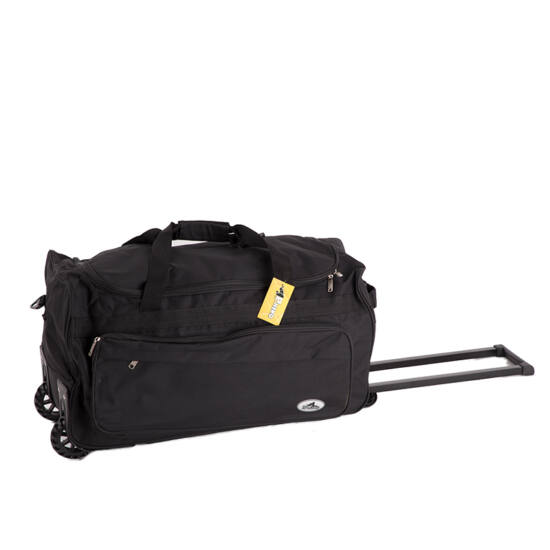 Euroline gurulós utazó táska*