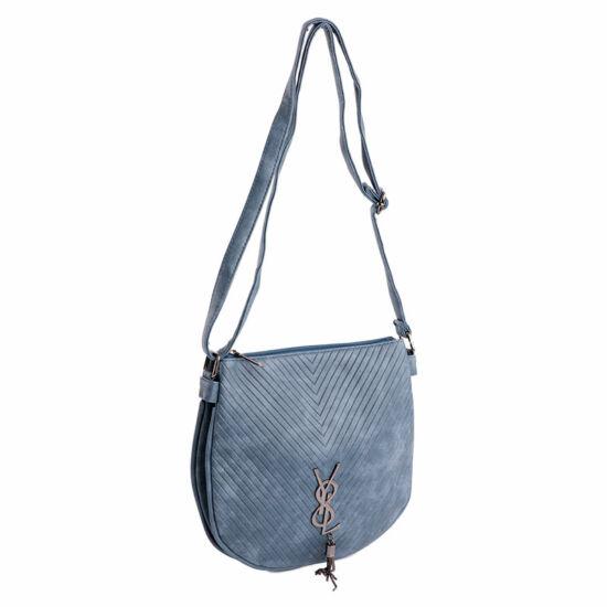 Euroline Női oldaltáska - Divattáska - Etáska - minőségi táska ... b12d834eb1