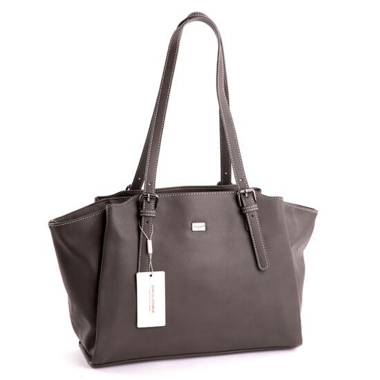 6b35cb105317 David Jones női táska - Oldaltáska - Etáska - minőségi táska ...