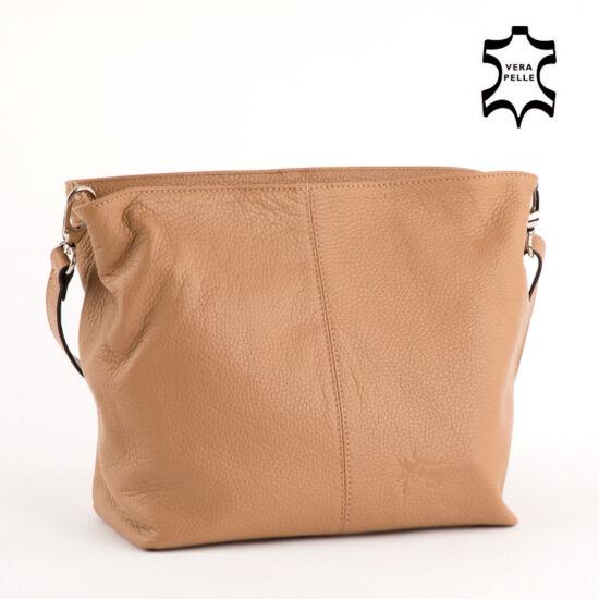 d7833d731083 FAIRY Valódi bőr női táska - Valódi bőr női táska - Etáska ...