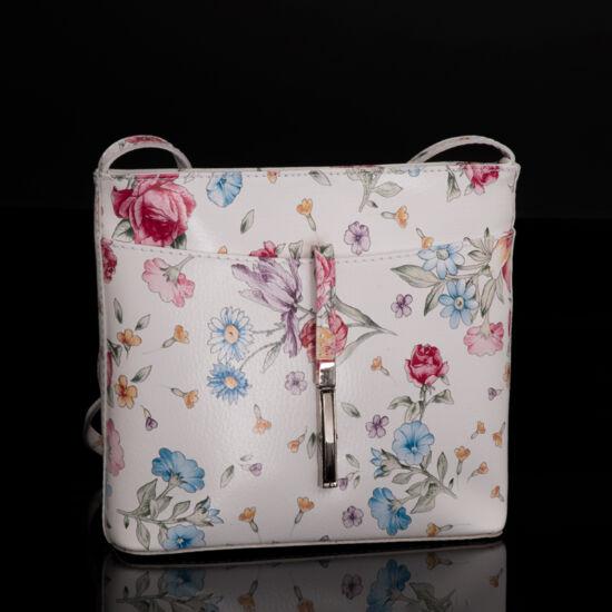 Valódi bőr női oldaltáska - Oldaltáska - Etáska - minőségi táska ... 3b3732d438