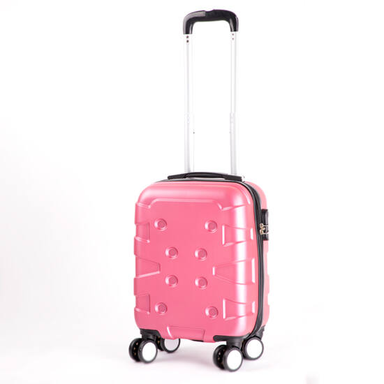 Bőrönd kabin méret RYANAIR járataira felvihető - Wizzair méretű ... 457af402b8