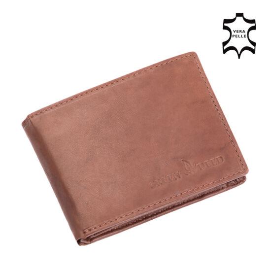 7ab13e92fc4e Green Deed valódi bőr pénztárca díszdobozban - Kártyatartó - Etáska ...