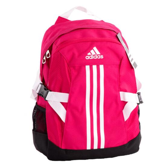 Adidas S23117 hátizsák**