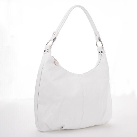 664f1cc5f9 Valódi bőr női táska - Valódi bőr női táska - Etáska - minőségi ...