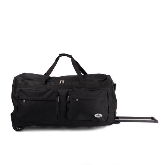 3bf6d9097ae1 Euroline gurulós utazó táska XXXL méret - Akciós bőrönd - Etáska ...