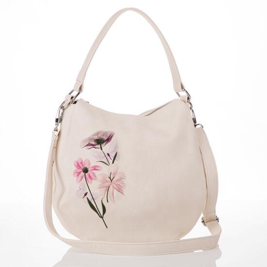 3fd4cf87c2 Chiara női táska - Divattáska - Etáska - minőségi táska webáruház ...