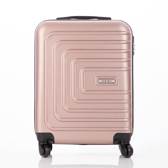 0fc5755a96aa Bőrönd kabin méret ÚJ WIZZAIR RYANAIR méret - Wizzair méretű ...