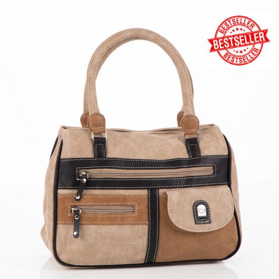 Laurence női táska *