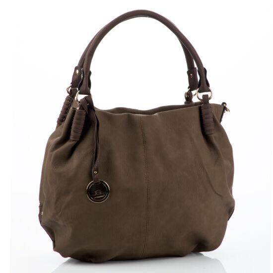 JUST GLAMOUR női táska*