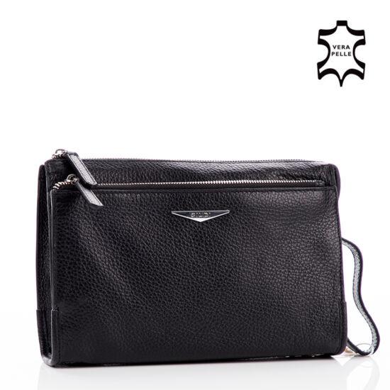 Giudi Férfi autóstáska - Autóstáska - Etáska - minőségi táska ... 547c4118d9