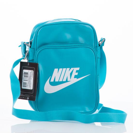 BA4270-419 Nike HERITAGE II SMALL ITEMS oldaltáska