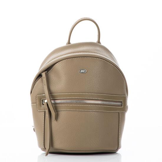 e827f230c63f David Jones hátizsák - Oldaltáska - Etáska - minőségi táska ...
