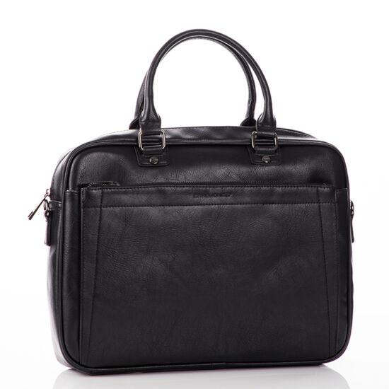 49f530869a3e David Jones laptoptáska - Oldaltáska - Etáska - minőségi táska ...