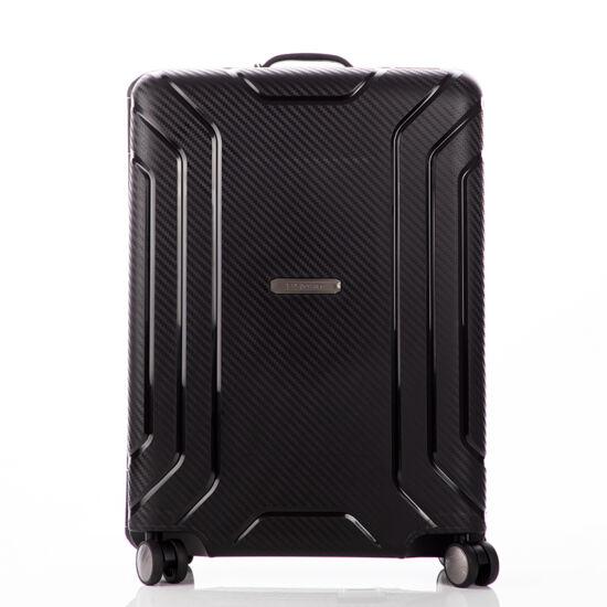 MATRIX Touareg bőrönd kabin méret csatos változat