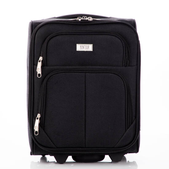 Kis méretű kabinbőrönd - Travel service méretű kézipoggyász - Etáska ... 7d02ca1e7a