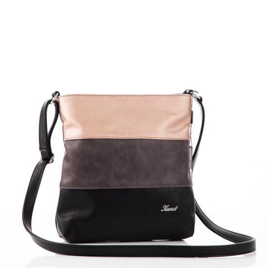 Karen női oldaltáska  - Oldaltáska - Etáska - minőségi táska ... 65aaa3bfd2
