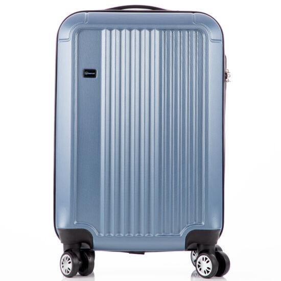 Benzi Bőrönd kabin méret ÚJ WIZZAIR RYANAIR méret BZ-5155/55+