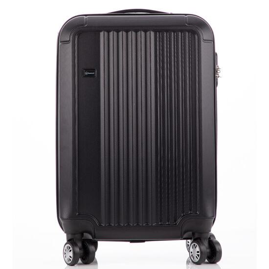 Benzi Bőrönd kabin méret ÚJ WIZZAIR RYANAIR méret BZ-5155/55
