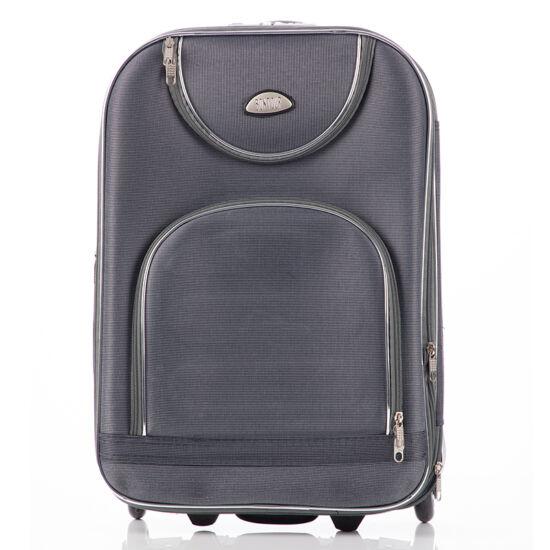 2feeb24b57fb Bontour bőrönd kabin méret : 40 x 55 x 20 cm - Wizzair méretű ...