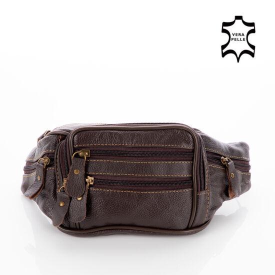 1a37ab301980 Valódi bőr övtáska* - Autóstáska - Etáska - minőségi táska webáruház ...