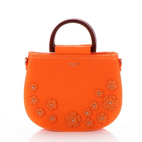 b5b8e53c74f5 David Jones Női táska* - Oldaltáska - Etáska - minőségi táska ...