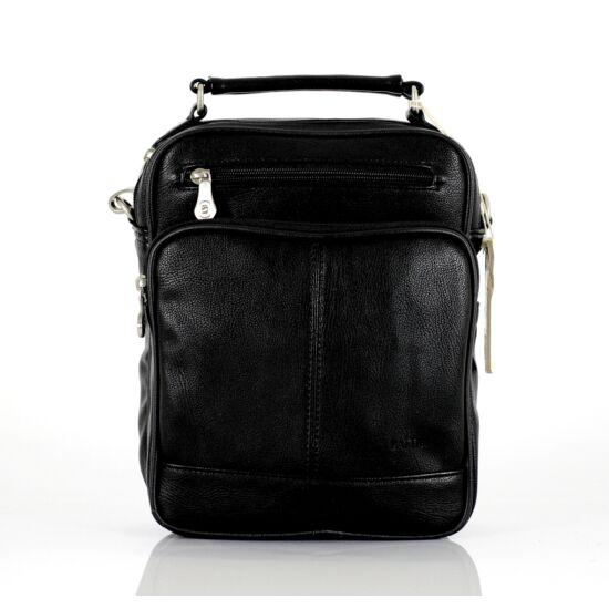 Matties férfi oldaltáska - Autóstáska - Etáska - minőségi táska ... 4d0422dd31