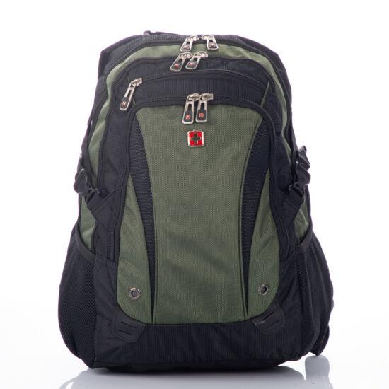 Swisswin hátizsák hl-316 green