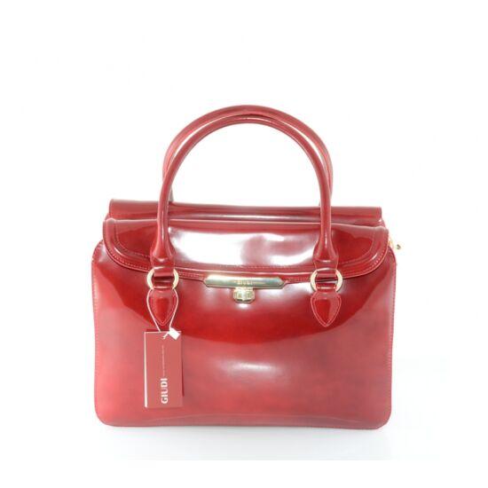 Giudi Női táska G10136SV